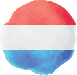 speur-aviation-luxembourg-flag