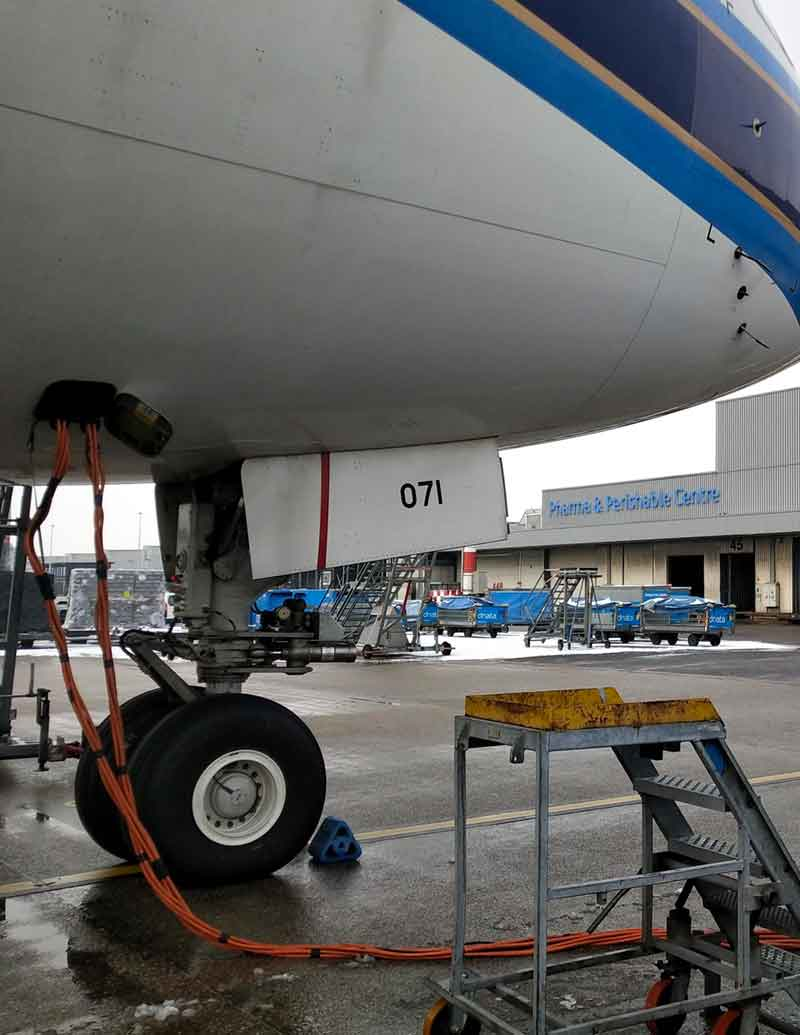 speur-aviation-our-services-auditing-and-inspections-remote-and-independent