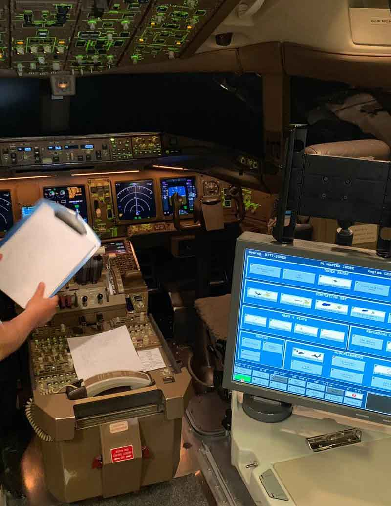 speur-aviation-our-services-manual-preparation-and-update-services