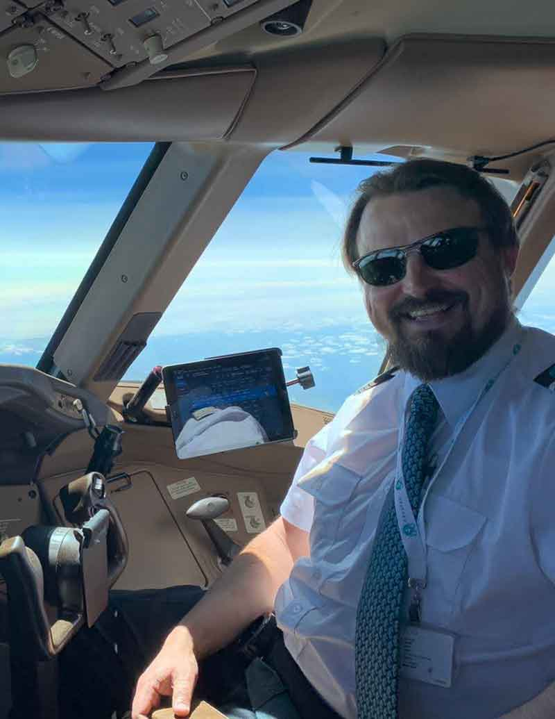 speur-aviation-our-services-personnel-recruitment