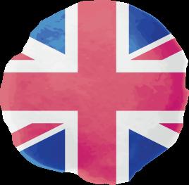 speur-aviation-united-kingdom-flag