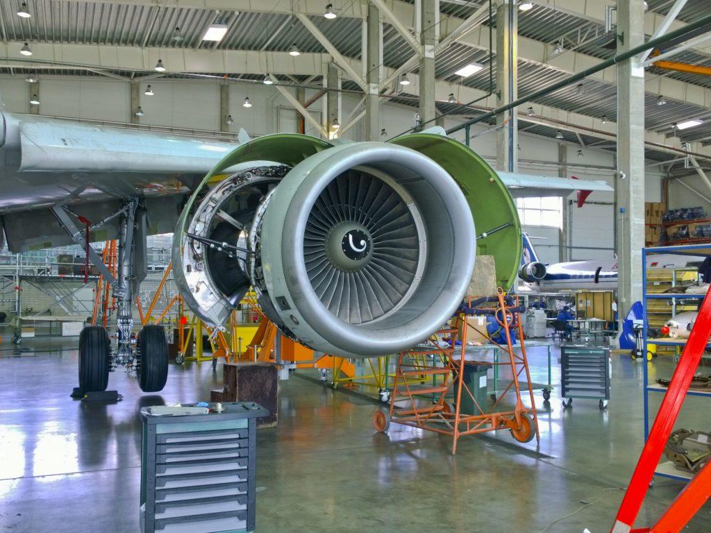speur-aviation-aircraft-engine