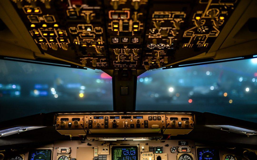 speur-aviation-cockpit