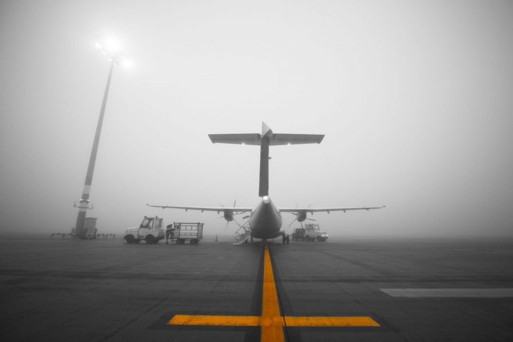 speur-aviation-fog-at-the-airport