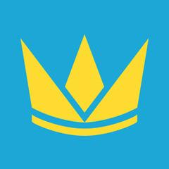 webmanuals-logo